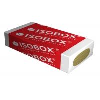 Утеплитель в Краснодаре минплита ISOBOX (Изобокс)