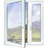 Пластиковые окна, двери, лоджии, балконы
