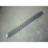 Сетка рабица 50х50 1,8 мм от производителя
