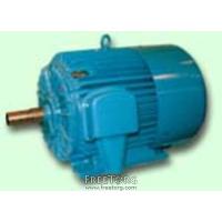 Электродвигатель АО3-400S-8У2