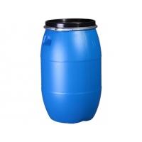 Полиэтиленовыя бочка 120 литров