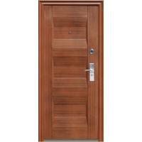 Входные и межкомнатные двери. Опт и розница.  ТД 700-2 Китай
