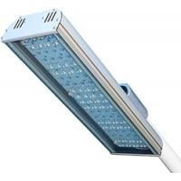 Уличный светильник Shtorm LED TH-00-240 ЭСКО Новый Свет