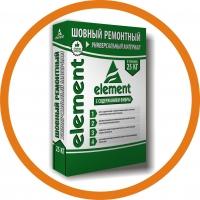 Шовный  универсальный материал Элемент 25 кг