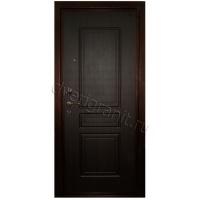 Стальные двери Двери Гранит Гранит М3
