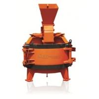 оборудование для производства песка