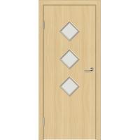 Межкомнатная дверь Викинг Троя