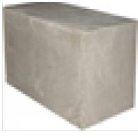 Блок УНИВЕРСАЛЬНЫЙ 20*30*40 см для строительства теплых домов Завод теплого бетона Победа