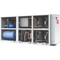 Климатическая холодильная техника AirCut Чиллер, ККБ, Прецизионные кондиционеры, Конденсаторы и сухие гра