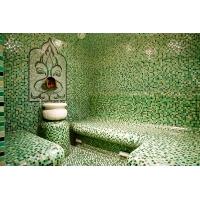 Всё для бассейнов, саун и турецких бань ХАМАМ турецкая баня