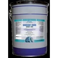 Толстослойный быстросохнущий антикоррозионный грунт Nanocoat 200