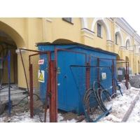 Продаем трансформаторную подстанцию КТПН 5946 630 кВА