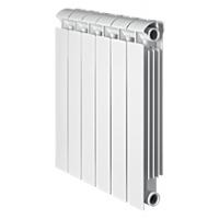 Биметаллический радиатор Global Style Extra 500/80