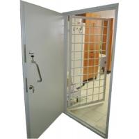 Двери КХН в комнату хранения наркотических средств МТМ-ПРО