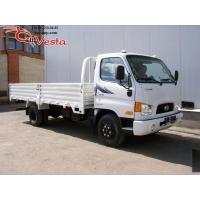 Продается бортовой грузовик Hyundai HD 78 2012 год Hyundai HD 78