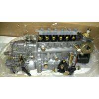 ТНВД BH6P110 SD-16