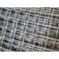 Базальтовая сетка Basfiber каменный век Басфибер