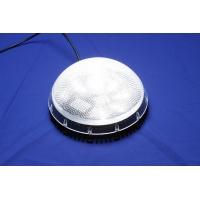 Настенный светодиодный светильник НИТЕОС СН-0.2/10-15