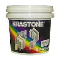 Краска Крастон/KRASTONE KRASTONE