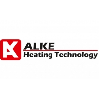 Экономный обогрев зимних/летних террас ресторанов ALKE Heating Technology