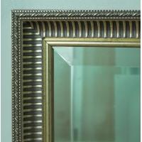 Интерьерные зеркала в багете. Artedore Багет