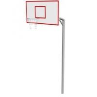 Стойки баскетбольные, волейбольные, для игры в теннис