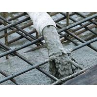 Товарный бетон любых марок Монолит-СМ