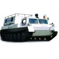 Продам ГАЗ - 34039-32