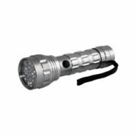 Фонарик светодиодный Облик 1009 - 21LED (12/144)