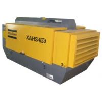 Компрессор контейнерного типа Atlas Copco XAHS-186 Atlas Copco XAHS-186