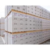 Блоки газосиликатные высокого качества автоклавного твердения Bikton