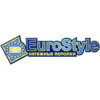 Натяжные потолки где цены не кусаются. EuroStyle