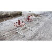 Устройство для кабеля МПК 0,5-30РК