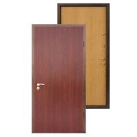 Металлические двери по спецпредложению Гарант Плюс Стиль 02