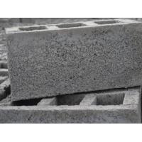 Керамзитобетонный блок пустотелый D1400  30% керамзит