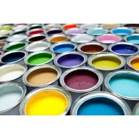 Лаки,краски,растворители всех видов оптом и в розницу