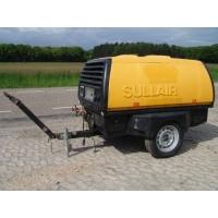 Дизельный компрессор Sullair  65K