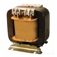 Продам трансформаторы ОСМ, ОСМ1.