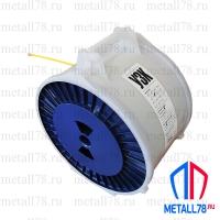 Протяжка для кабеля 3,5 мм 3 м в пластиковом боксе (УЗК)