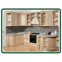 Мебель для кухни от производителя Кухни Южный Ветер