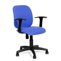 Офисное кресло Chairman CH 670