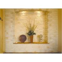 Искусственный декоративный камень Ю.Корея Cerasone