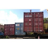 Контейнеры 3,5 тн, 20, 40 ф, бытовки вагончики
