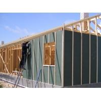 Ветрозащитная плита Изоплат 12/25х1200х2700мм ISOPLAAT