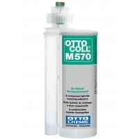 OTTOCOLL M 570 Otto CHEMIE