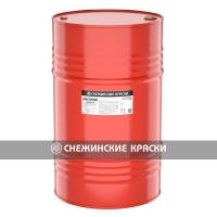 Мастикор  антикоррозионное покрытие для подземных трубопроводов Снежинские краски термореактивное лкм антикорр покрытие