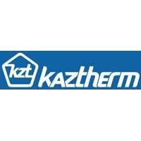 Стальной панельный радиатор KAZTHERM