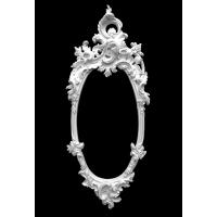 Рама для зеркала Decorus RM-001