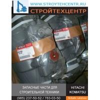Гидронасосы и насосные установки для экскаватора Hitachi ZX EX ZW LX