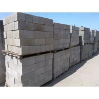 Блоки керамзитобетонные